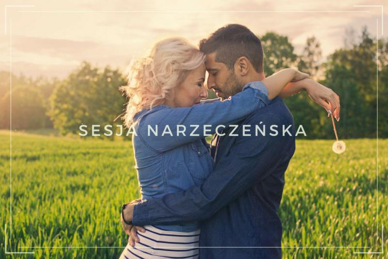 Studio Fotograficzne Magdalena Niewęgłowska Słupsk