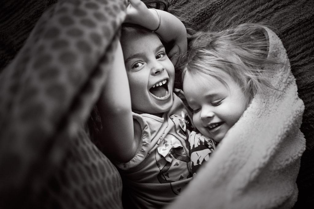 Domowa sesja zdjęciowa - lifestyle fotograf Słupsk sesja zdjęciowa Słusk Ustka sesja dziecięca rodzinna ciążowa lifestyle