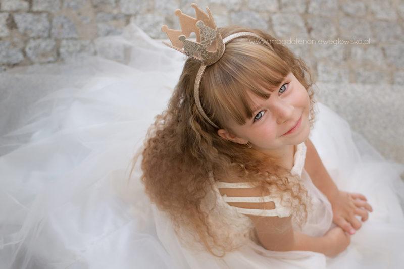 fotograf Słupsk sesja zdjęciowa Słusk Ustka sesja dziecięca rodzinna ciążowa lifestyle