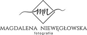 Studio Fotograficzne Magdalena Niewęgłowska